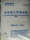 FEP resin/FEP Copolymer (DS618/DS602)