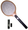 HYD4003-2 Hot sale mosquito killer bat swatter racket