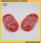 Wholesale For iPhone cable USB Data/Charge Cable for iPhone 4 4S iPod