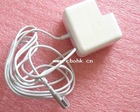 For New style 45W power adapter