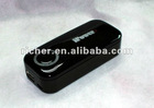 USB Power Bank External Battery Charger for iPhone,mobile