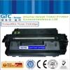 Compatible for HP Q2610A cheap toner cartridge