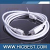 New 5FT Micro USB MHL to HDMI Cable for Samsung Galaxy S II i9100 HTC EVO 3D