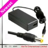 19V 2.64A 50W laptop ac adapter for Delta