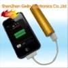 for iphone power pack