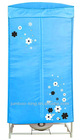 New design hot square clothes dryer/baby clothes dryer