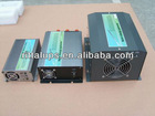 PWM solar charge controller 10A / solar wind charge controller 10A 20A 30A 50A