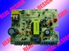Wine Cellar Power Supply OEM/PCBA/PCB