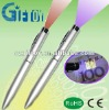 UV light pen