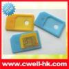 2011 micro sim card adapter