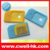 2011 micro sim card adapter