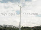 20KW Wind Power Generator(HLT-20KW)