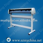 high quality 1360mm digital vinyl cutting machine
