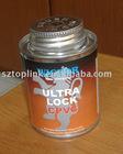 Adhesive Ultra Lock CPVC