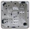 ESP2000-2MD SPA whirlpool bathtub hot tub