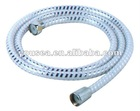 PVC Shower Flexible Hose