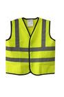 safety vest,
