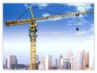 Construction Tower Crane QTZ7040