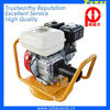 Robin Engine RB20 P-3 Petrol Concrete Vibrator