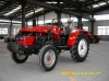 Agricultural machines,Farm implements,Tractor