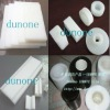 UHMWPE Machined Parts