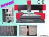 stone carving machine YH1218 with high speed