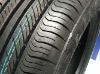 RAPID car tires