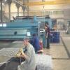 Multifunctional Gabion Machine