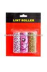 cat lint roller