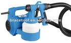 3 in 1 multifunction spray gun