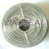 SW-002 Security seal Galvanized Wire