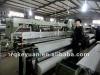 China Fiberglass Mesh Machine