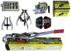Hand Puller, Gear Puller & Screw Extractor