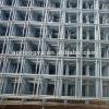 welded wire mesh panle