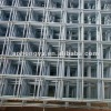 welded wire mesh panle
