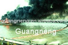 Fire-Resistant Boom (GR103)