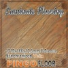 High Quality Laminate Flooring
