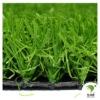 Artificial Grass Turf for Kindergarten/8305