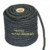 YX-C102 carbon fiber round rope