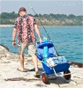 New style Aluminium Beach Chair/Fishing Equipment/Swimming Stuff