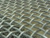 nickel twill woven wire mesh (Weian)