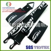 skiing shoulder strap