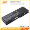 Best Rechargeable Laptop Battery for Inspiron 6400 1501 E1505 KD476 GD761