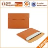 new bag for Ipad case leather