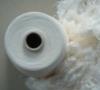 polyester viscose yarn P/V yarn T/R yarn