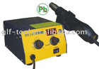 BEST-902D Hot Air Gun with solder equipment