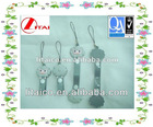 Fashion Lovely Smart PVC Wire Collection