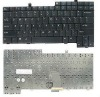Laptop keyboard for dell Latitude d610