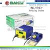 Digital soldering station smd welding kit 50W