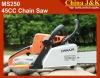 45CC MS 250 chain saw